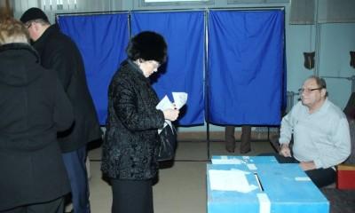 alegeri-parlamentare-03
