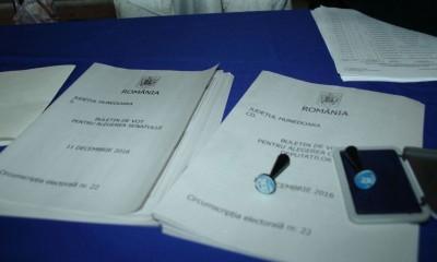 alegeri-parlamentare-05