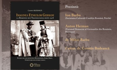 imaginea-etnicilor-germani-petrosani