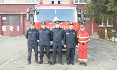 pompieri-salvatori