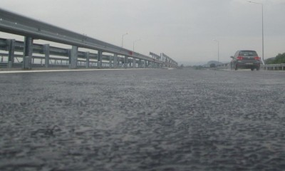 autostrada orastie sibiu