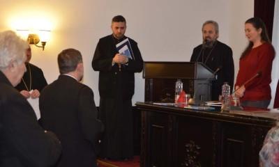 episcopie 01