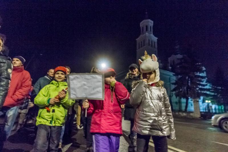 proteste deva ziua 6 (14)