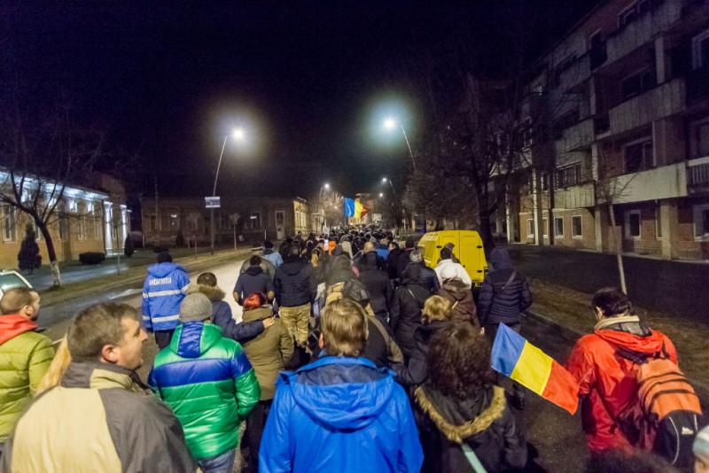 proteste deva ziua 6 (15)