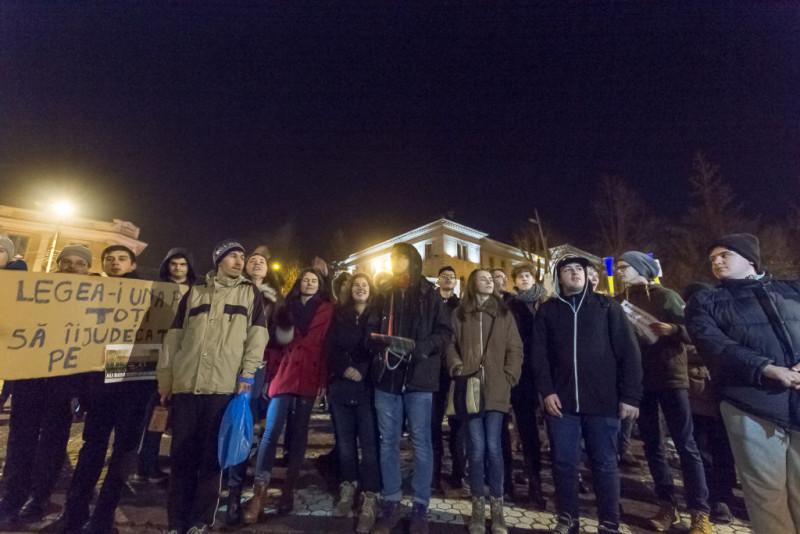 proteste deva ziua 6 (19)