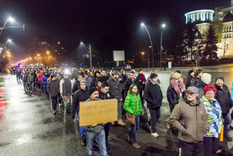 proteste deva ziua 6 (2)
