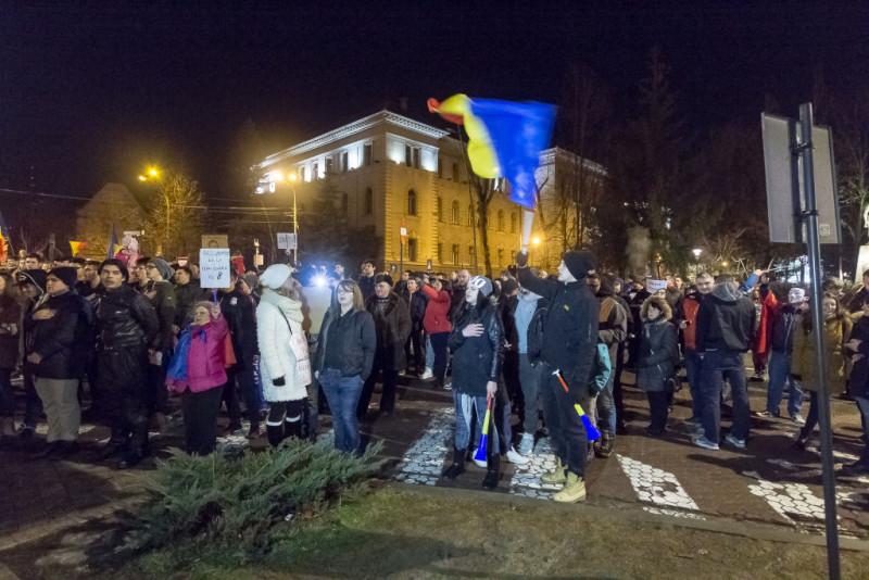 proteste deva ziua 6 (24)
