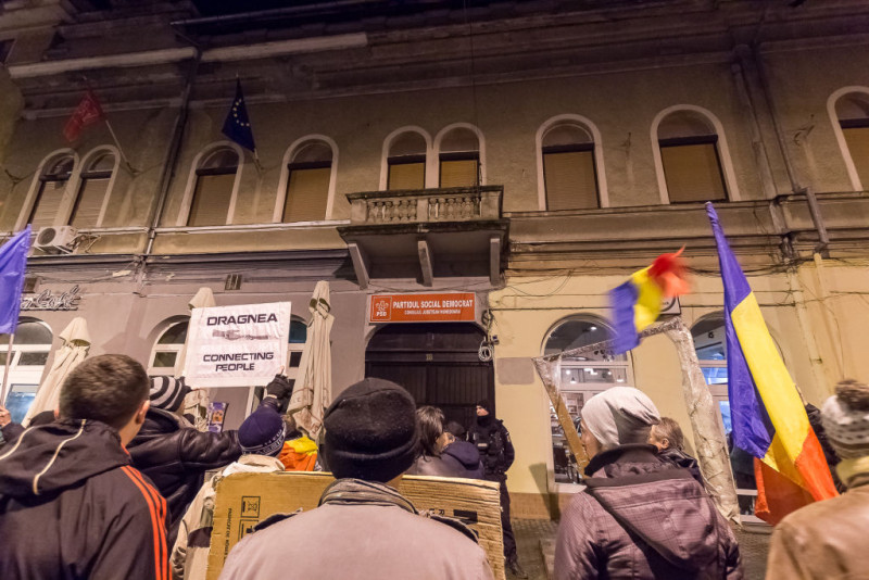 proteste deva ziua 6 (32)