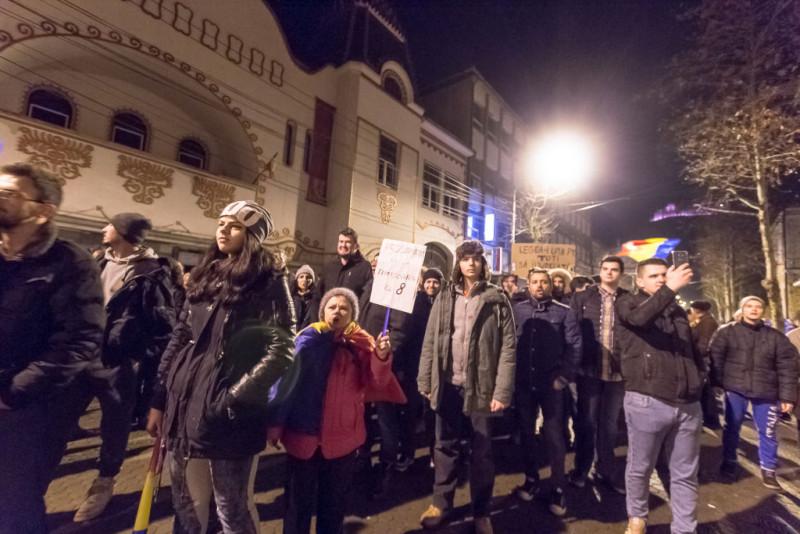 proteste deva ziua 6 (33)