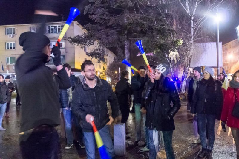 proteste deva ziua 6 (36)