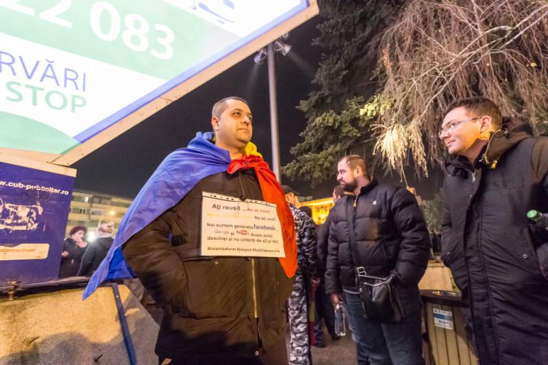 proteste deva ziua 6 (39)