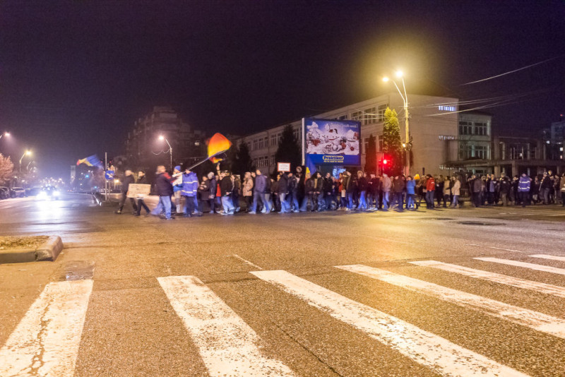 proteste deva ziua 6 (41)