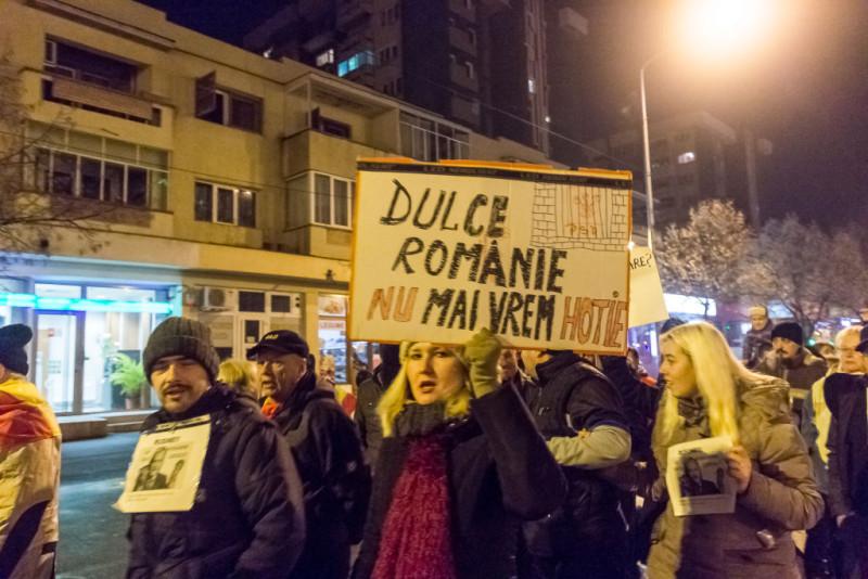 proteste deva ziua 6 (42)