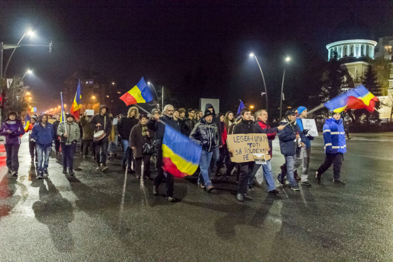 proteste deva ziua 6 (44)