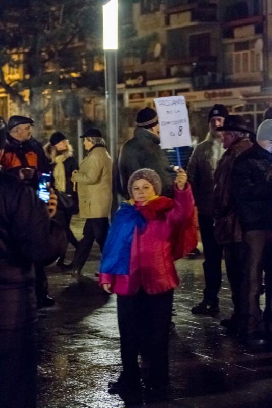 proteste deva ziua 6 (46)