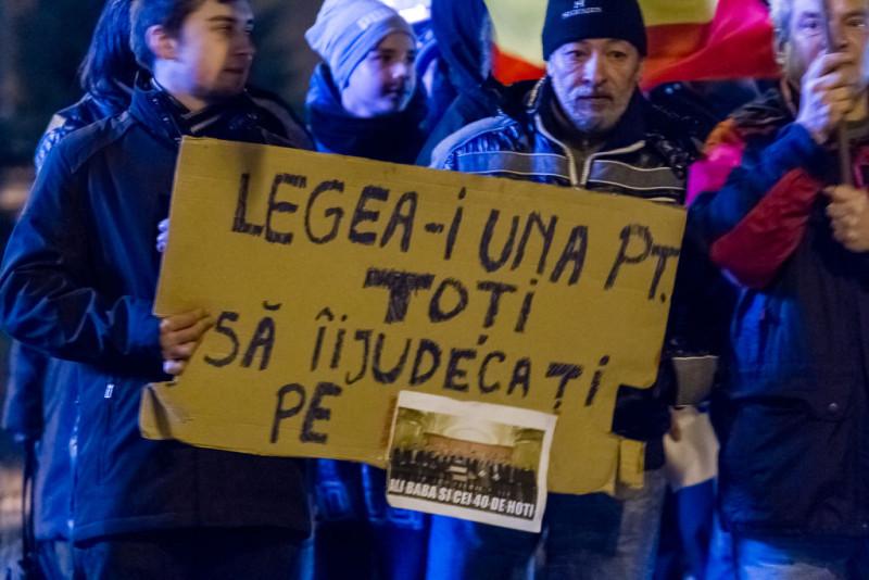 proteste deva ziua 6 (47)