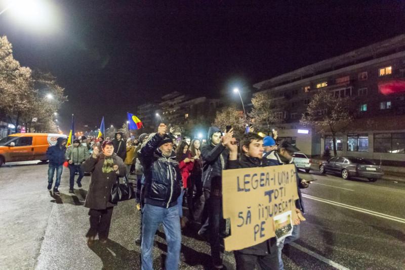 proteste deva ziua 6 (5)