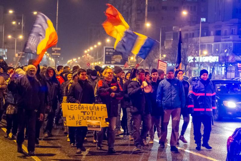 proteste deva ziua 6 (51)