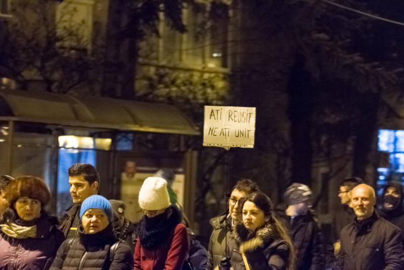 proteste deva ziua 6 (56)