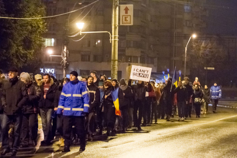 proteste deva ziua 6 (57)