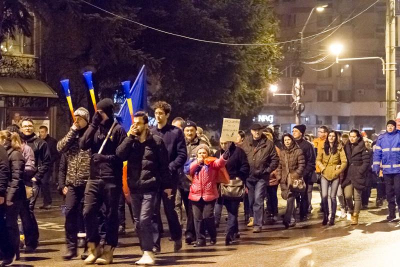 proteste deva ziua 6 (58)