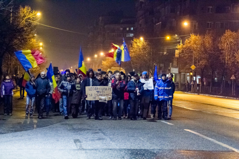 proteste deva ziua 6 (64)