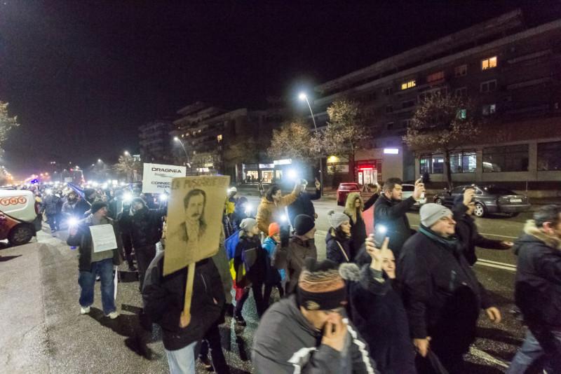 proteste deva ziua 6 (7)