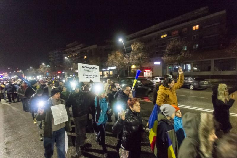 proteste deva ziua 6 (8)