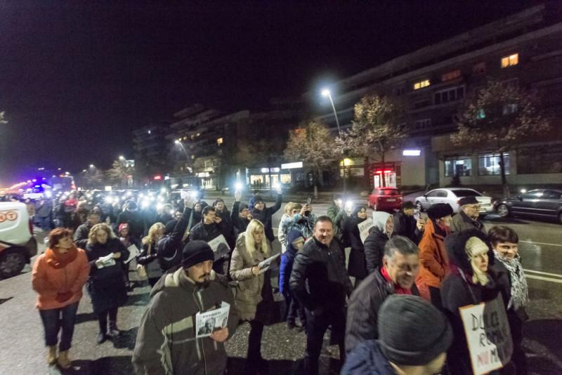 proteste deva ziua 6 (9)