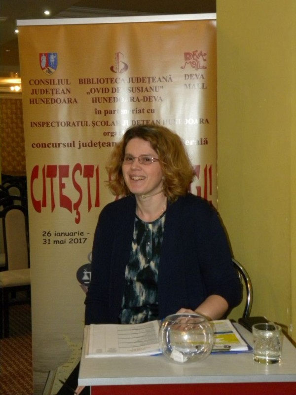Carmen Sylva vs Mircea Eliade (4)