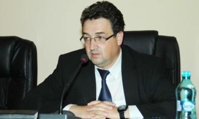Fabius Kiszely
