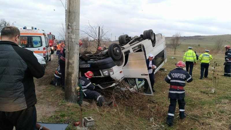 accident cristur (9)