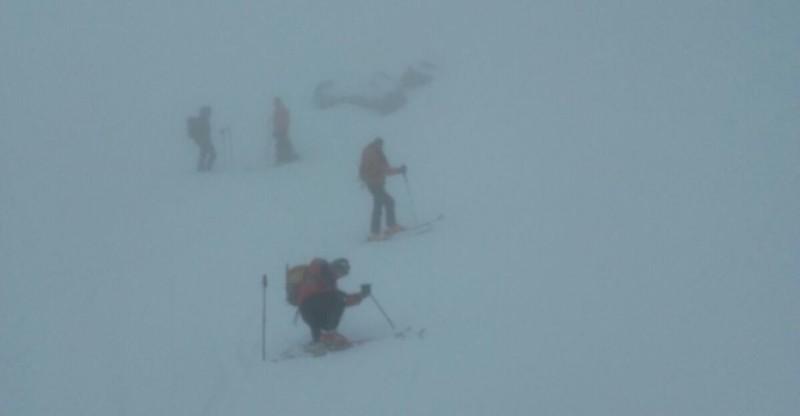 cautare alpinisti 02