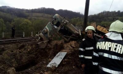 accident tren merisor (1)