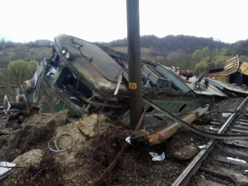 accident tren merisor (10)