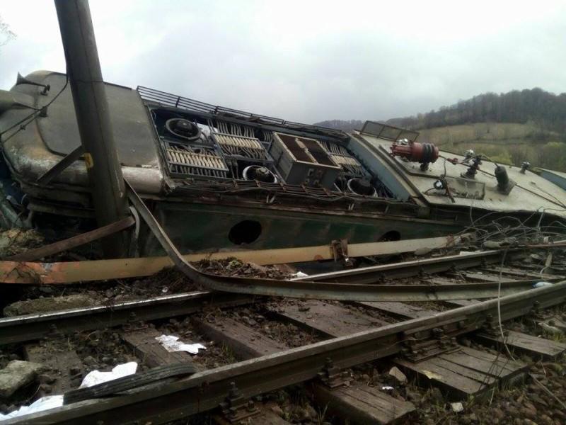 accident tren merisor (12)