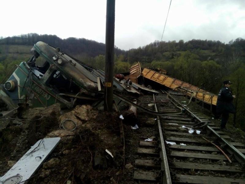 accident tren merisor (13)