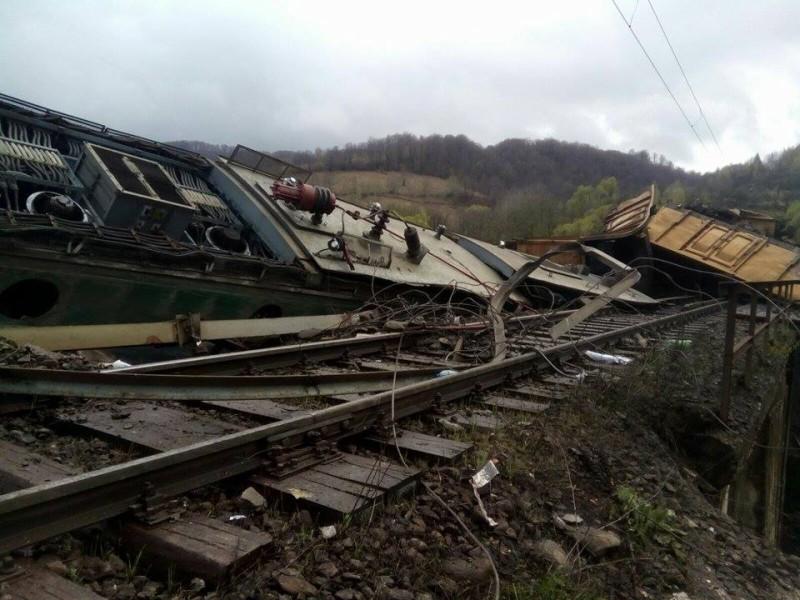 accident tren merisor (14)