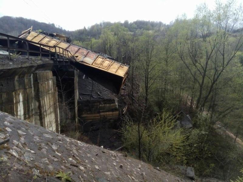 accident tren merisor (2)