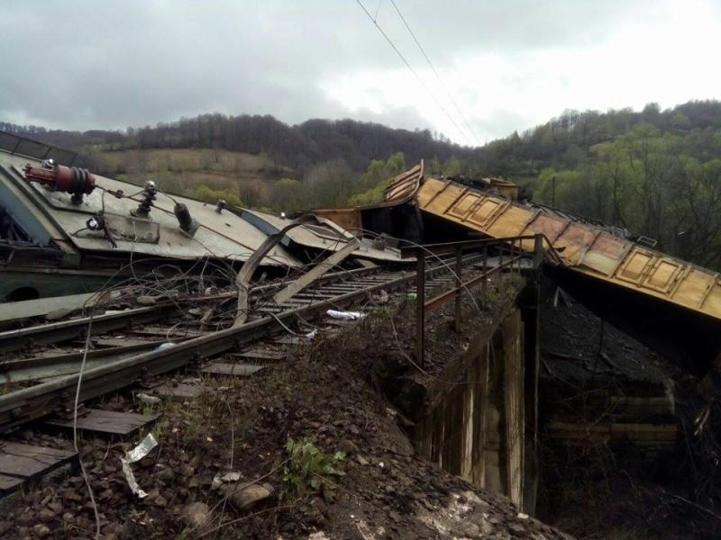 accident tren merisor (3)