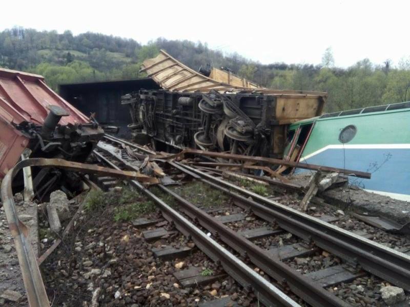 accident tren merisor (4)