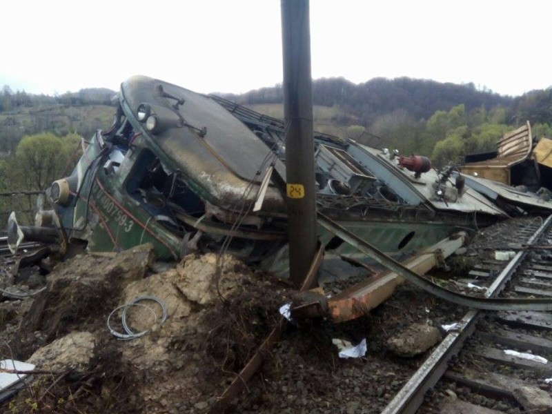 accident tren merisor (6)