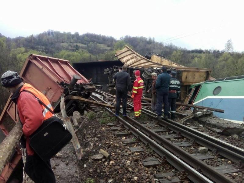 accident tren merisor (7)
