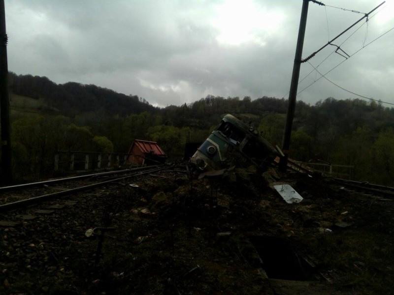 accident tren merisor (8)