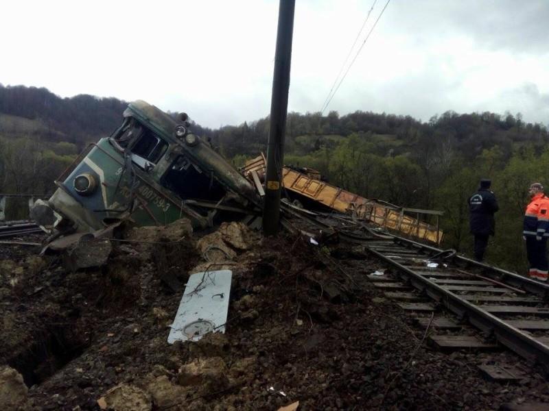 accident tren merisor (9)