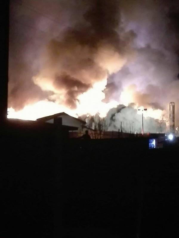 incendiu vulcan (2)