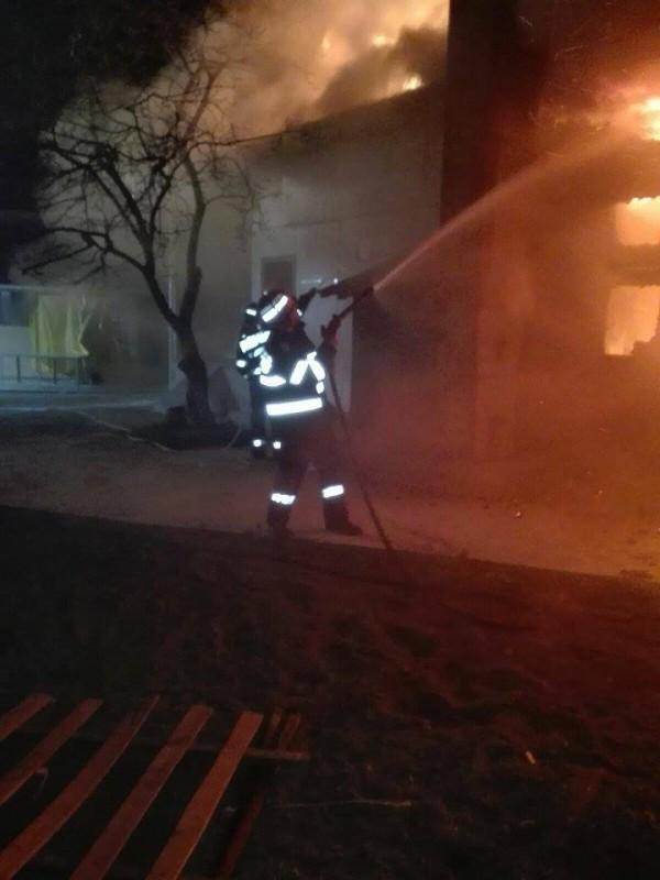 incendiu vulcan (3)
