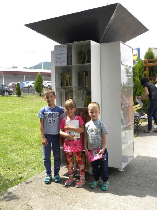 biblioteci afara (2)
