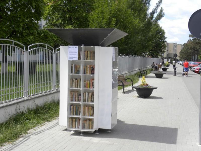 biblioteci afara (5)
