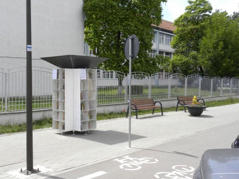 biblioteci afara (6)